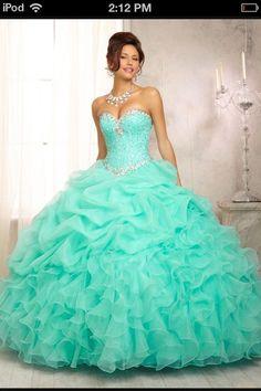 Prom Dresses Georgetown TX