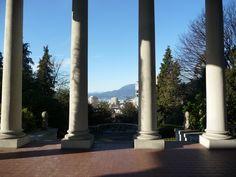 Vancouver, 2009