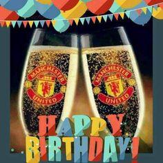 Wine Glass, Happy Birthday, Tableware, Happy Brithday, Dinnerware, Urari La Multi Ani, Tablewares, Happy Birthday Funny, Dishes