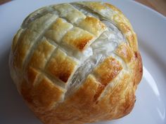 Good Food, Shared: Lorraine Pascale's Boeuf Wellington Petits