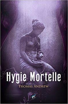 Boulimique des livres: Mon avis sur Drek Carter, tome 3 - Hygie Mortelle ...