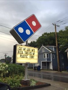 I would buy pizza there