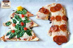 Jeszcze kilka dni i będziemy mieli Święta 💚😊🌲☀️🌲💚👍 W każdym domu, firmie czy szkole czuć już tą atmosferę, którą lubi większość z nasz 🌲🌲🌲Jednak dla nas to jeszcze cały czas pracy z naszymi produktami 🌲  Jeśli nie macie ochoty na karpia i inne potrawy świąteczne to może przygotujecie Pizze z naszego ciasta Best Bakery 😊 z np: salami i szpinakiem ? 😊  Oczywiście żartujemy - zdecydowanie to pomysł na zajęcie dzieci w czasie przygotowań 😊🌲☀️🌲💚  Stefan 😄