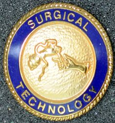 Surgical Tech, Nursing Graduation, Medical Field, Technology, Personalized Items, Career, Respiratory Therapy, Scrub Life, Fire Dept