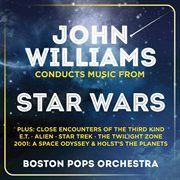Boston Pops Orchestra: Star Wars