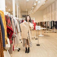 Seulgi, Red Velvet Photoshoot, Pretty Korean Girls, Kim Yerim, Red Velvet Irene, Instagram Fashion, Wardrobe Rack, Ulzzang, Style