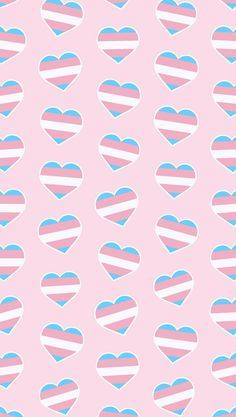 Trans Flag, Trans Boys, Transgender Ftm, Gay Aesthetic, Lgbt Love, Photo Wall Collage, Phone Backgrounds, Aesthetic Wallpapers, Love People