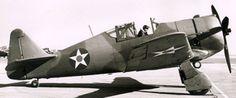 USAAC P-64 - North American P-64 - Wikipedia