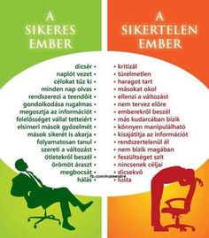 "Képtalálat a következőre: ""a sikeres ember dicsér"" Motto Quotes, Motivational Quotes, Facebook Quotes, Quotes About Everything, Forever Living Products, Life Motivation, Picture Quotes, Healthy Life, Favorite Quotes"