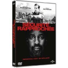 Excellent film > Tobin Frost est le traître le plus haï et le plus redouté de la CIA. Après avoir échappé au contre-espionnage pendant près de dix ans, il refait surface en Afrique du Sud. http://www.amazon.fr/gp/product/B007B7VLW6/ref=as_li_ss_tl?ie=UTF8=jospemb-21=as2=1642=19458=B007B7VLW6
