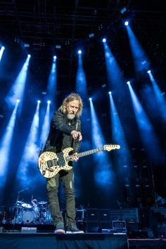151 Best Jerry Cantrell Images On Pinterest Jerry