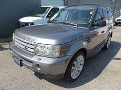 Used Suv, Used Cars, Porsche, Audi, Range Rover Sport, Warehouse, Mercedes Benz, Volkswagen, Trucks