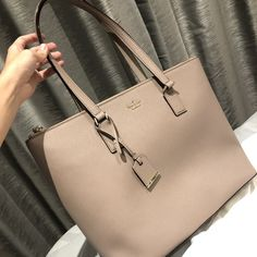 1d75f748566a Kate spade bag bought from tessuti