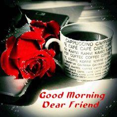 Good Morning coffee animated morning good morning good morning greeting good…
