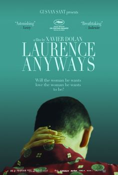 laurence_anyways_ver