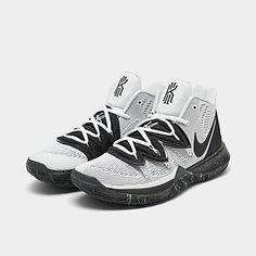 SpringSummer 2018 Basketball Shoes United States Nike Air