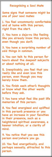 Tips on finding a Soul Mate. How do you know if someone is right for you? #soulmates #relationships #empowerment #personalgrowth