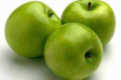 Fruta y verdura   ComeFruta