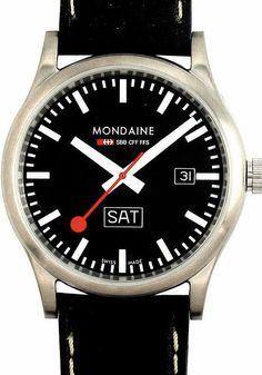 a8a429d5729 33 Best Alpina Startimer Pilot chronograph Big date images