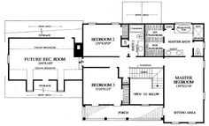 2df3da1a9ef5c0f2 House Plans 1 Bedroom Apartment Luxury 1 Bedroom House Plans further Gallery For Tiny House Floor Plans Trailer 1dee9b81f08f41f9 further Pid 18238494 also C3c276091680170e Single Story Farmhouse Single Story Craftsman Bungalow House Plans together with 2 Bedroom House Plans. on large duplex homes