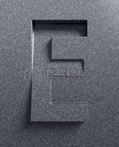 Znalezione obrazy dla zapytania letters engraved concrete