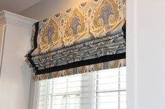 Daly Kitchen - traditional - Kitchen - Dc Metro - Interiors by Jennifer Dennis