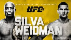 UFC 162 Primer – You Buying The Hype?