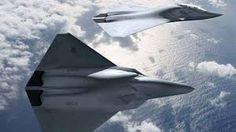 """Résultat de recherche d'images pour """"avions de chasse"""""""