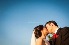 JP Fotografía - #novios #matrimonio