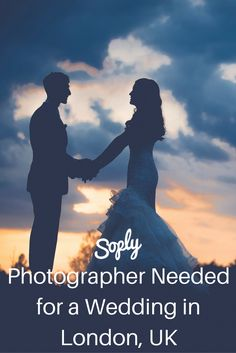 324 Best Wedding Photography Videography Images