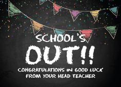 Order any of our school yearbooks, leavers books or hoodies and receive our professionally designed leavers cards! School Leavers, Card Designs, Congratulations, Teacher, Student, Books, Cards, Free, Professor