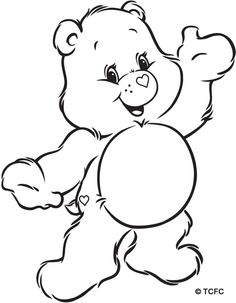 Coloring Pages: Coloring Pages Design Your Own Care Bearcoloring Care Bear Free Printables Care Bear Halloween Coloring Pages Fascinating Care Bear Coloring Pages: Fascinating Care Bear Coloring Pages