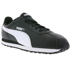 a puma turin zapatos zapatillas deportivas hombres zapatillas de deporte  Zapatillas Deportivas Hombre 4e03bfb35a6