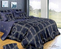 Best quality of #bedding store and this company is provide the online shopping bedding store.