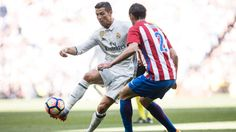 Real Madrid vs. Atletico Madrid live stream, TV channel, time, odds, prediction: Watch 2017 Champions League