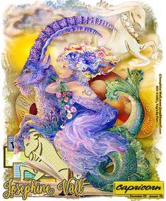 Mi mundo psp: ZODIACOS DE JOSEPHINE WAL Calligraphy Doodles, Calligraphy Alphabet, Islamic Art Calligraphy, Abbey Dawn, Anne Stokes, Josephine Wall, Celtic Dragon, Celtic Art, Cris Ortega