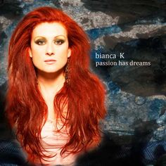 Passion has dreams Internet Music, Red Hair, Diva, Wonder Woman, Passion, Dreams, Superhero, Beauty, Redheads