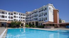 Episkopiana Hotel & Sport Resort Limassol Featuring free WiFi throughout the property, Episkopiana Hotel & Sport Resort offers pet-friendly accommodation in Episkopi Lemesou.