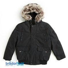 NOIZE BOY Canada Goose Jackets, Winter Jackets, Boys, Products, Fashion, Winter, Winter Coats, Baby Boys, Moda