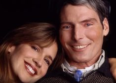 The Christopher & Dana Reeve Foundation has announced its first-ever Summit from February The summit will bring together professionals who have an impact on people with paralysis to foster innovation. Dana Reeve, First Ever, The Fosters, Superman, Charity, Innovation, February, Foundation, Bring It On