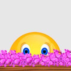 [gallery columns& type& link& ids& Smiley Emoji, Smiley Faces, Emoji Images, Emoji Pictures, Animated Emoticons, Animated Gif, Bisous Gif, Funny Emoji Faces, Emoji Symbols