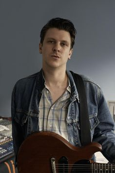 Jamie T   Singer-songwriter  ·  jamie-t.com