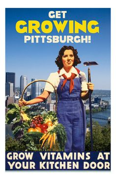 Images - But everybody fucking husband in pa pittsburgh their wife