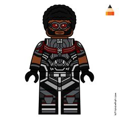 Learn Drawing Lego Avengers Infinity War with this step-by-step tutorial and video. Lego Dc, Lego Batman, Lego Marvel, Captain Marvel, Superhero, Simpsons Drawings, Cartoon Drawings, Lego Thanos, Baby Toothless
