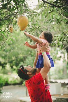 #Areeza #incognitoframes #dad #dadanddaughter #fatheranddaughter #bangalore #bangalorekids #kidsphotographer #kidsphotography #kidsoutdoor #babyphotography #secondbirthday #2ndbirthday #birthdayphotographer #birthdayshoot