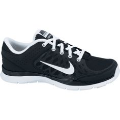 Nike Flex Trainer 3 Training Shoes