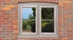 Foil Colour Gallery - Windows, Doors, Conservatories in UPVC and Aluminium from CWG Choices Corby Manufacturers of