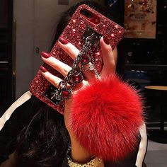 Case Iphone 8 Plus Original Apple concerning Gadgets And Gizmos Essay despite Iphone 7 Cases Kenya quite Iphone Cases 7 Leather Diy Iphone Case, Iphone 6, Iphone Skins, Apple Iphone, Bling Phone Cases, Cute Phone Cases, Iphone Design, Iphone 8 Plus, Accessoires Iphone