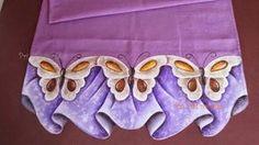 riscos de barrados de natal pintura em tecido - Pesquisa Google