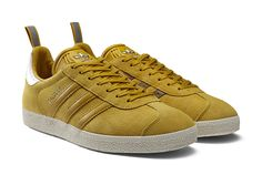 official photos 3caf9 1e862 Adidas Originals Gazelle